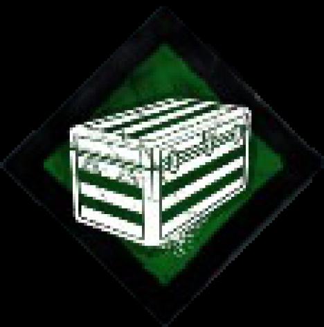 f:id:tableturning:20170714124843p:plain