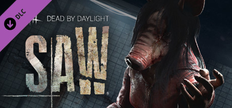 DeadbyDaylight The Saw