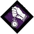 f:id:tableturning:20180410230212p:plain