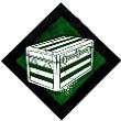 f:id:tableturning:20180410231308p:plain