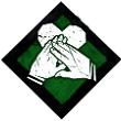 f:id:tableturning:20180410232621p:plain