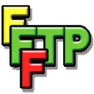 f:id:tableturning:20180617103129p:plain