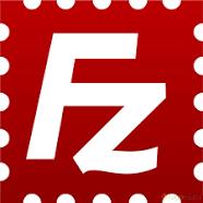 f:id:tableturning:20180617103320p:plain