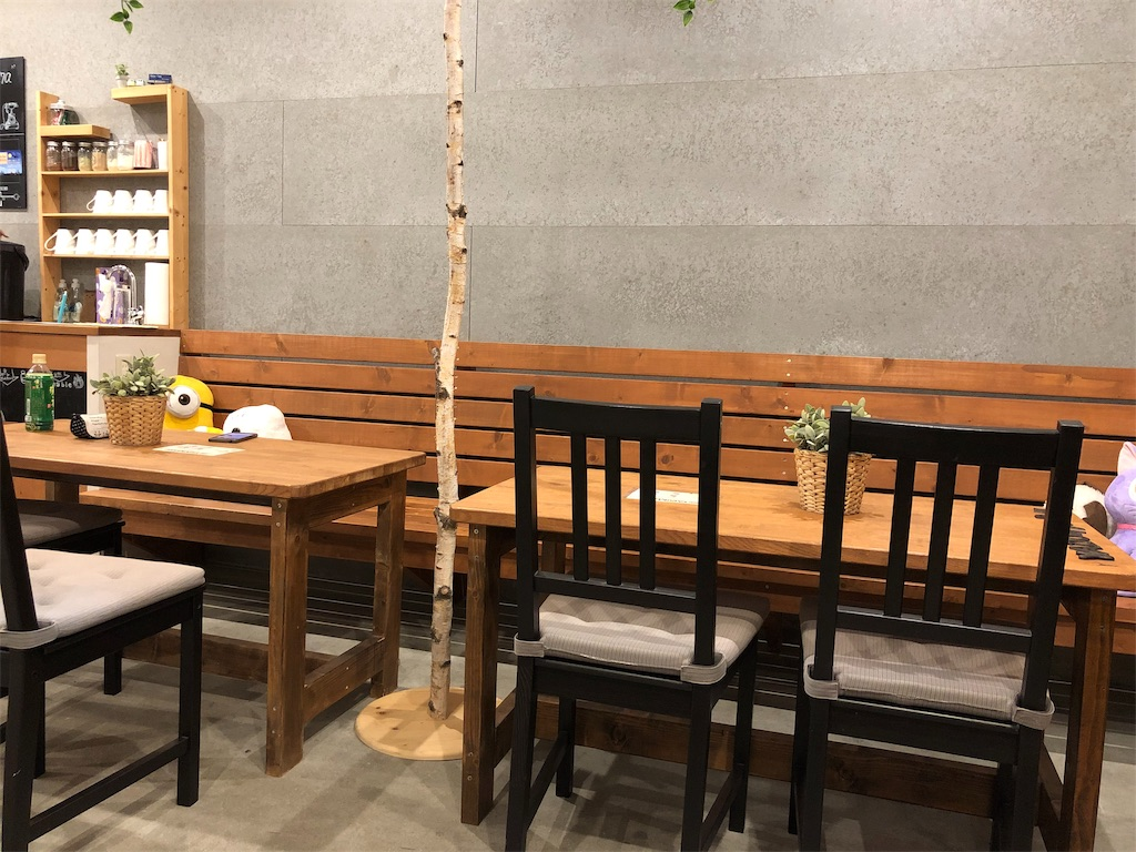 f:id:tableturning:20191024204704j:plain
