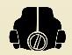 f:id:tableturning:20200605000319p:plain