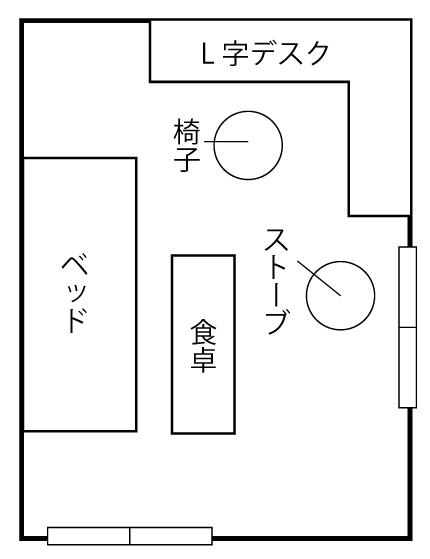 f:id:tableturning:20201123195230j:plain