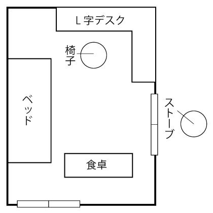 f:id:tableturning:20201123195713j:plain