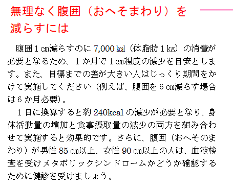 f:id:tableturning:20201217100700p:plain