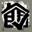 f:id:tableturning:20210517193728p:plain