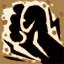 f:id:tableturning:20210517195908p:plain