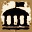 f:id:tableturning:20210518085007p:plain