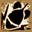f:id:tableturning:20210518090133p:plain