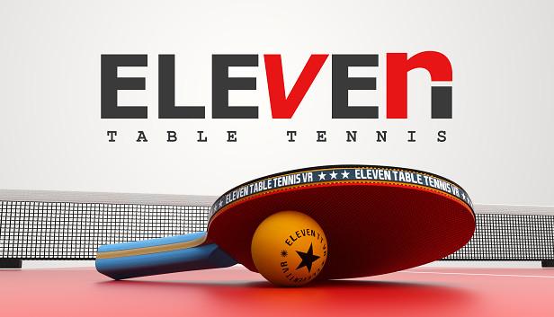 f:id:tableturning:20210822101538p:plain