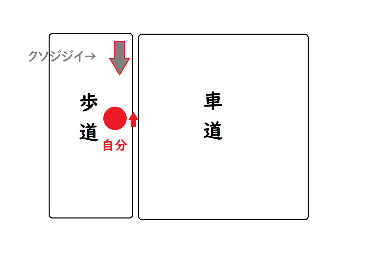 f:id:tableturning:20211013183341p:plain