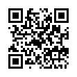 201210251759371441(156).gif