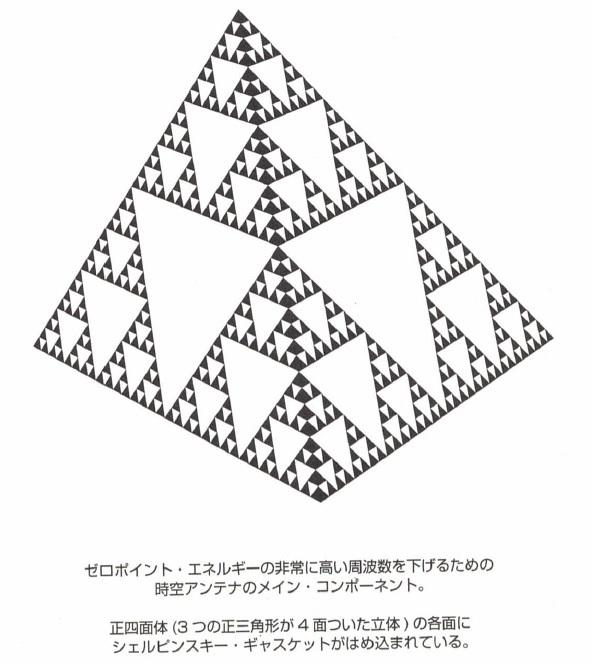 f:id:tabulaRASA:20171219103947j:plain