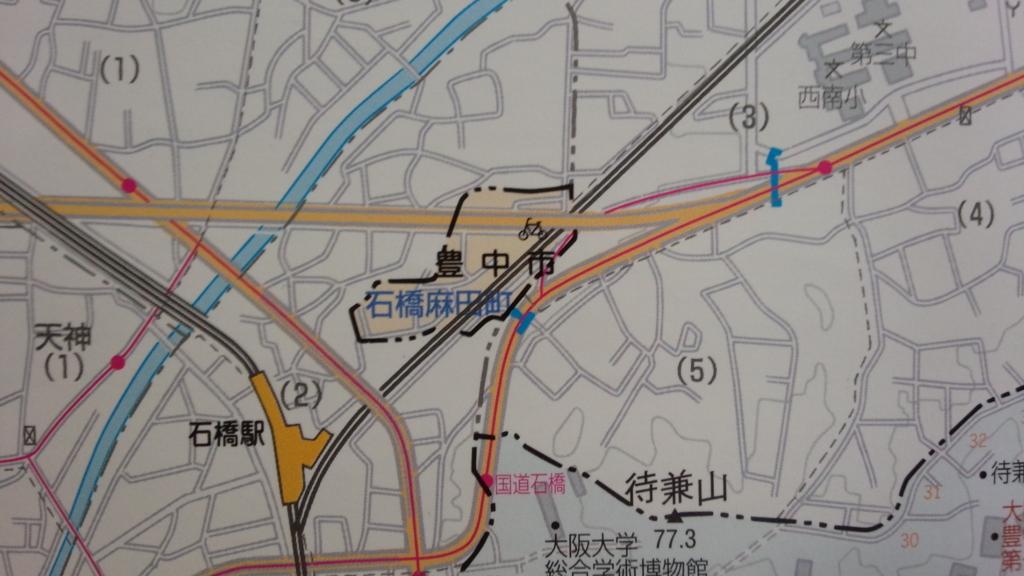 f:id:tabunsakatsu:20150826161318j:plain