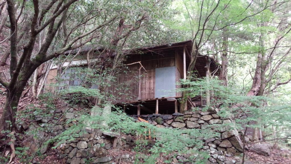 f:id:tabunsakatsu:20151027185123j:plain