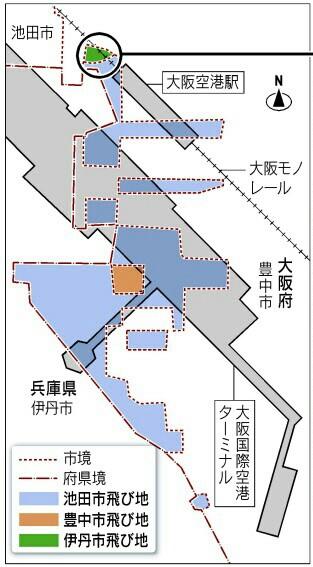 f:id:tabunsakatsu:20160302202405j:plain
