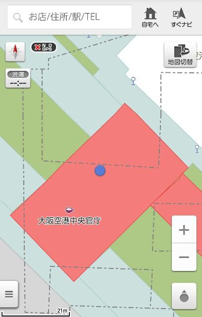 f:id:tabunsakatsu:20160302221749j:plain