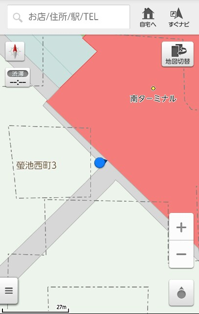 f:id:tabunsakatsu:20160302222021j:plain