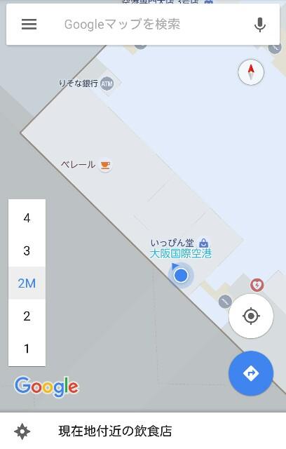 f:id:tabunsakatsu:20160303010928j:plain