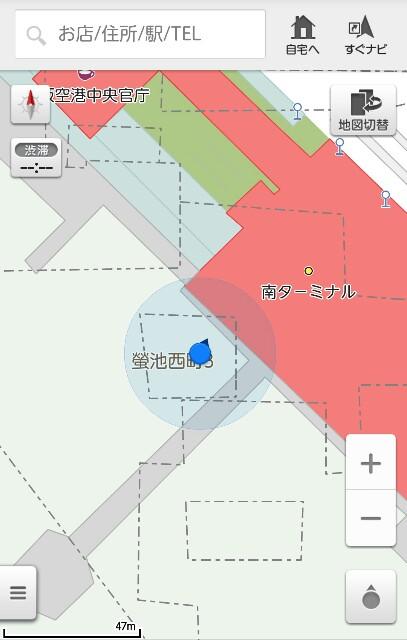 f:id:tabunsakatsu:20160303011441j:plain