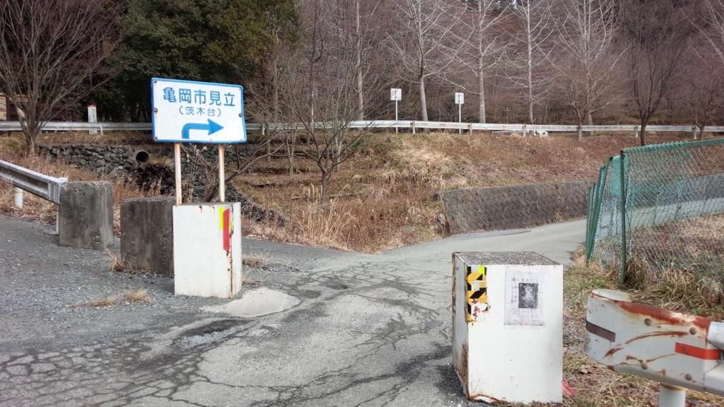 f:id:tabunsakatsu:20170228005413j:plain