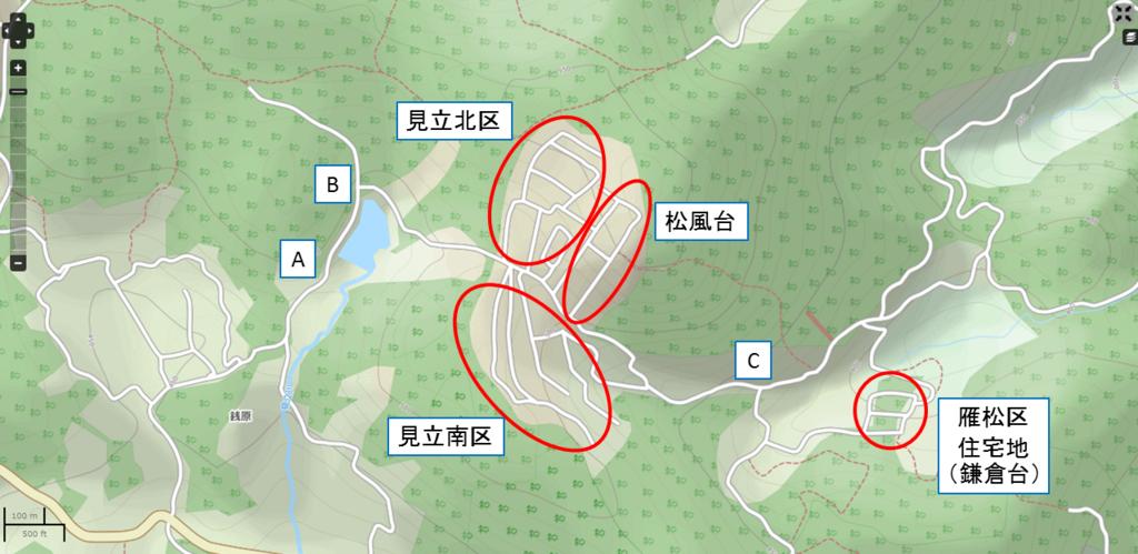 f:id:tabunsakatsu:20170301211628p:plain