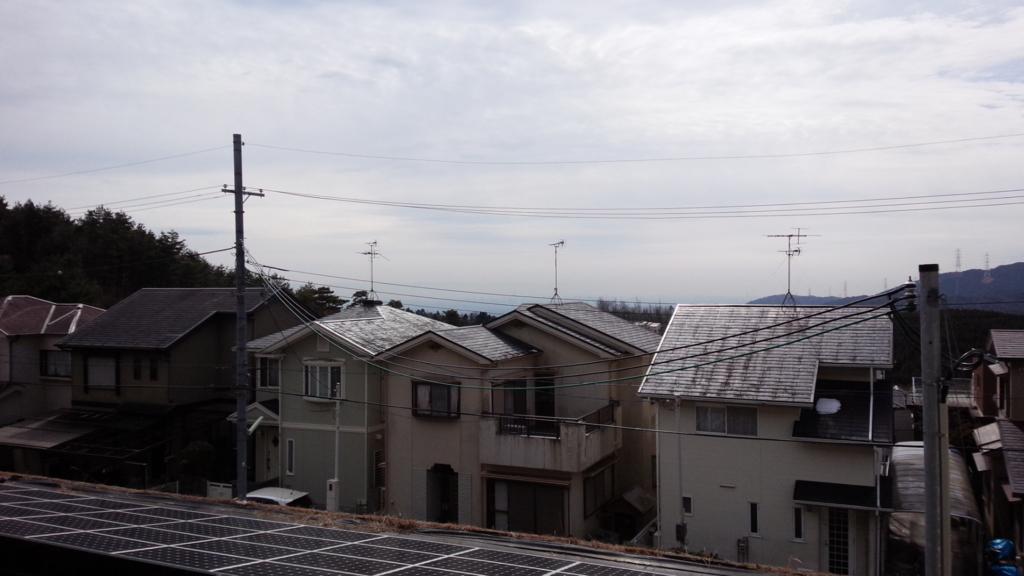 f:id:tabunsakatsu:20170301214933j:plain