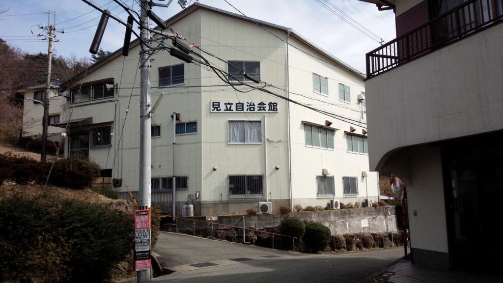 f:id:tabunsakatsu:20170301222353j:plain