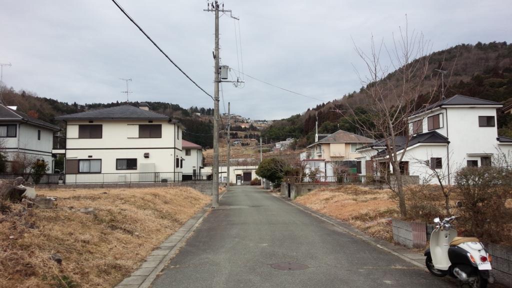 f:id:tabunsakatsu:20170302011618j:plain