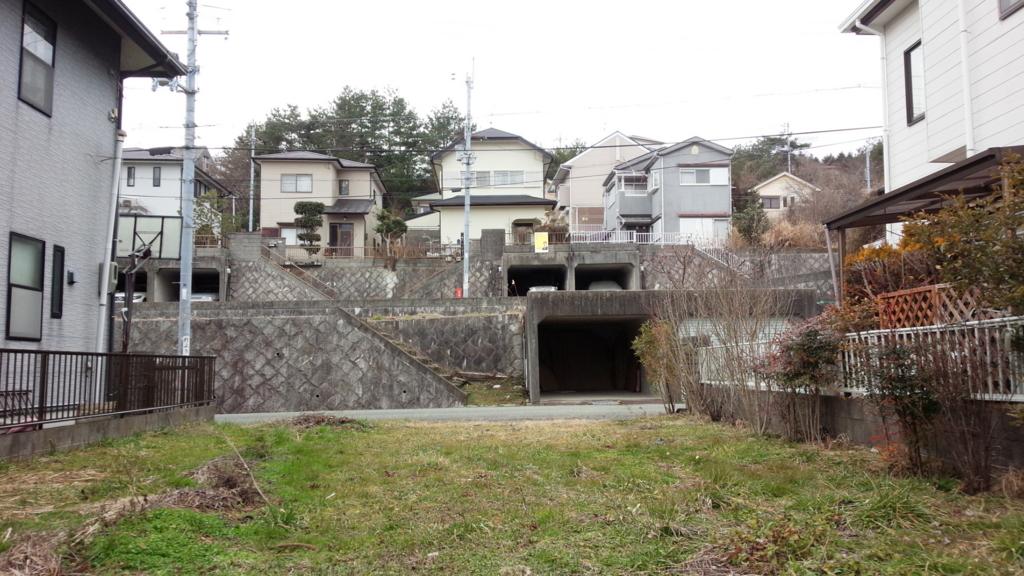 f:id:tabunsakatsu:20170302133903j:plain