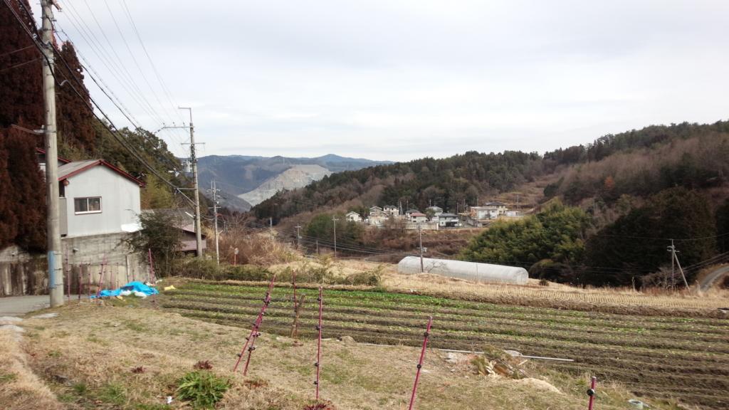 f:id:tabunsakatsu:20170302135658j:plain