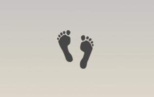 f:id:tabunsuguniakiru:20200321072123p:plain