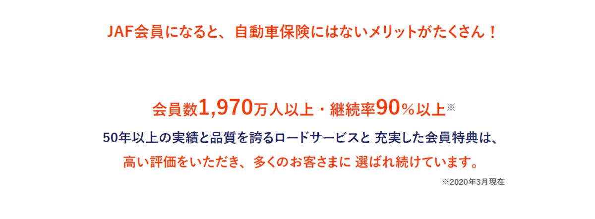 f:id:tabutiman2929:20200806114841p:plain
