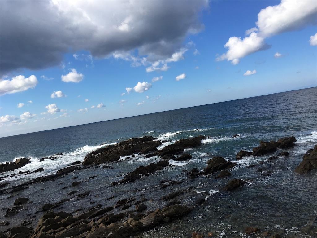 f:id:tachanblog:20170227022218j:image
