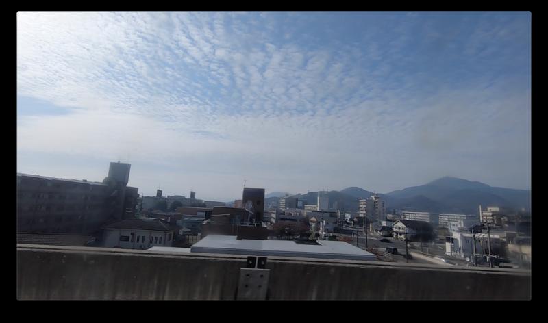 f:id:tachi221:20190204124800p:plain