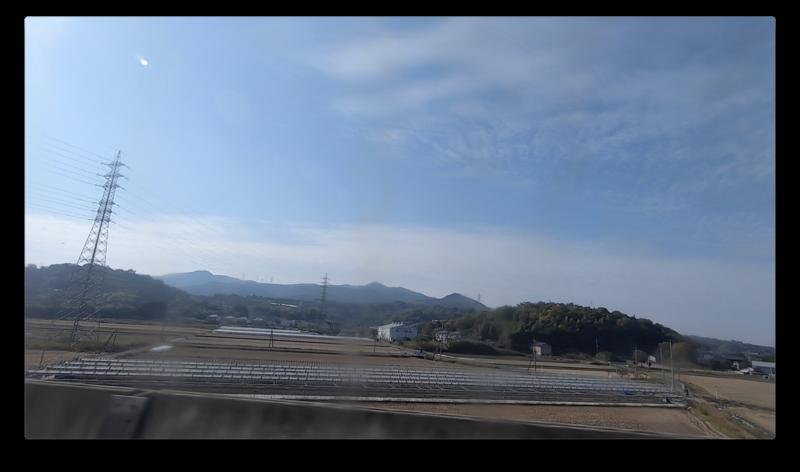 f:id:tachi221:20190204124801p:plain