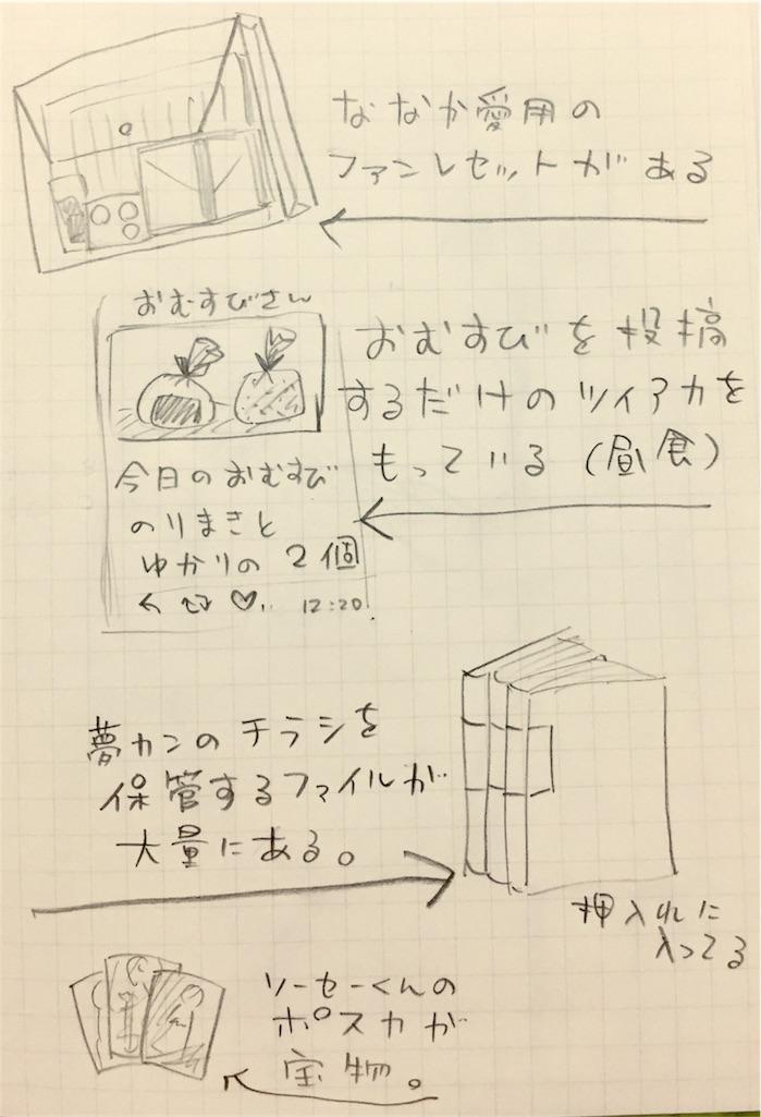 f:id:tachi87a:20170202004155j:image