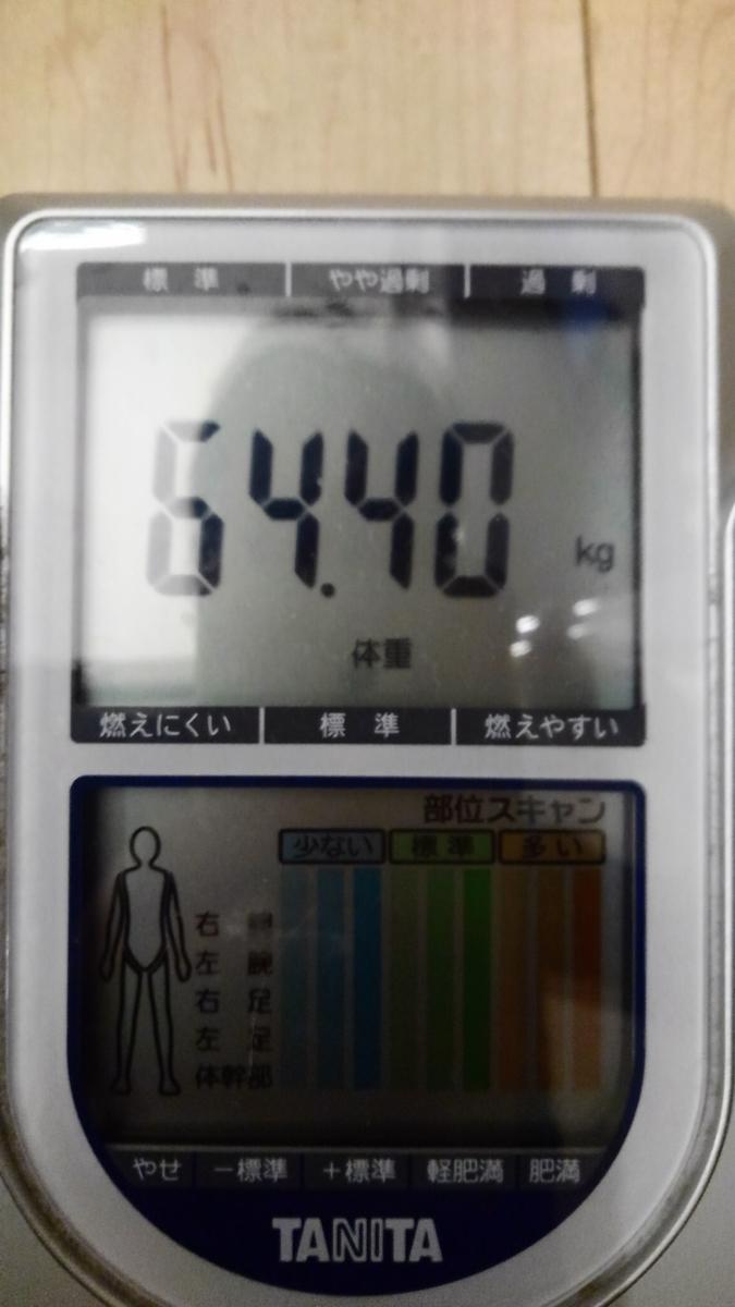 f:id:tachi_san:20190904080907j:plain