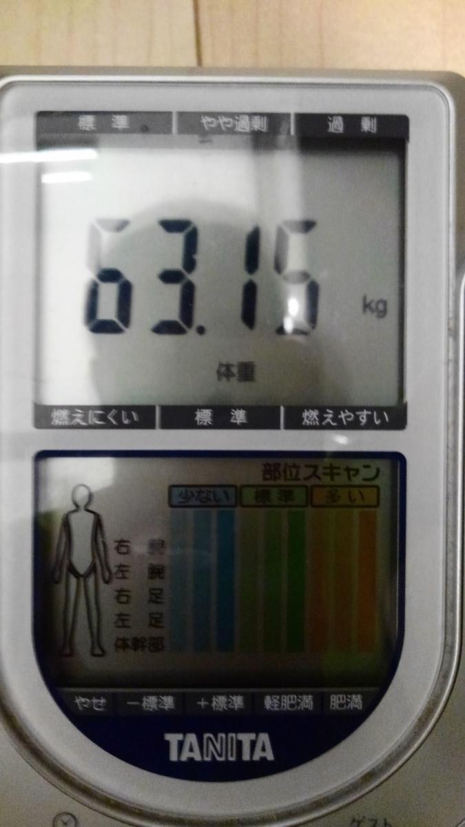 f:id:tachi_san:20190912063908j:plain