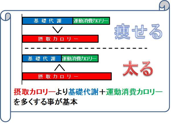f:id:tachi_san:20191013084331p:plain