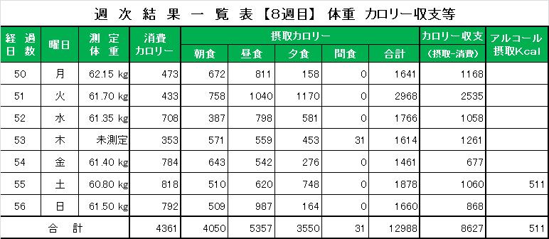 f:id:tachi_san:20191016171623p:plain