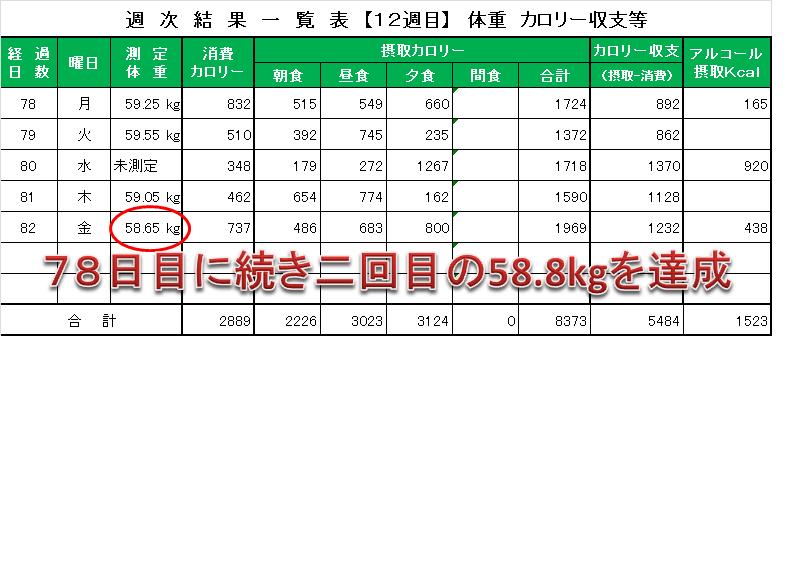 f:id:tachi_san:20191118082617p:plain