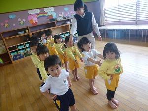 f:id:tachibana_sensei:20150408204239j:image:w360