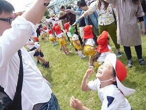 f:id:tachibana_sensei:20150424192314j:image