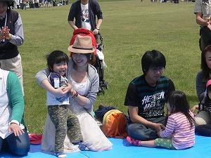 f:id:tachibana_sensei:20150424192423j:image