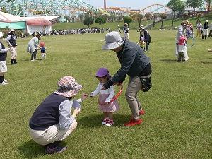 f:id:tachibana_sensei:20150424192424j:image