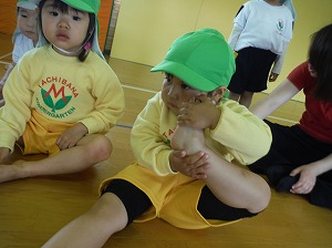 f:id:tachibana_sensei:20150507190620j:image